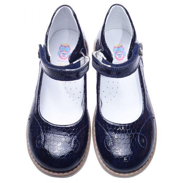 Туфли для детей Туфли для девочек 298 ZZ-TL-37-298 купить, 2017