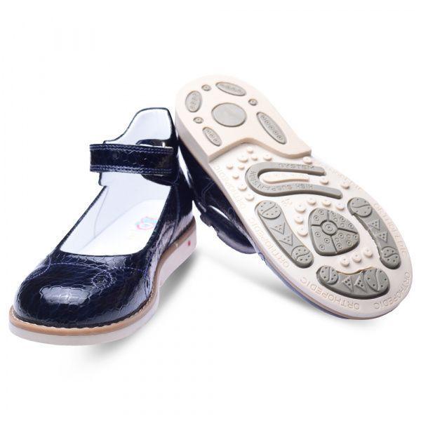 Туфли для детей Туфли для девочек 298 ZZ-TL-37-298 цена обуви, 2017