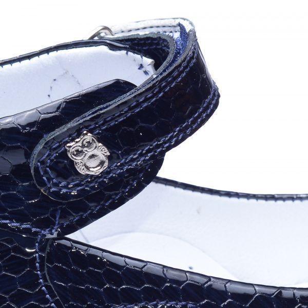 Туфли для детей Туфли для девочек 298 ZZ-TL-37-298 модная обувь, 2017