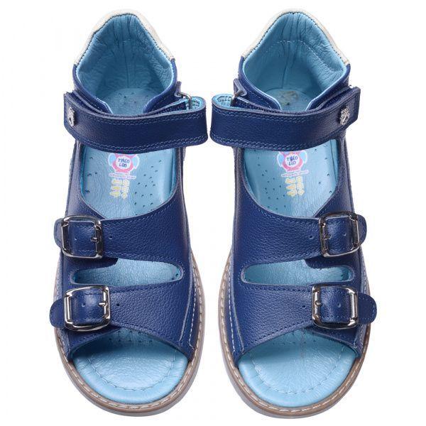 Босоножки для детей Босоножки для мальчиков 299 ZZ-TL-37-299 брендовая обувь, 2017