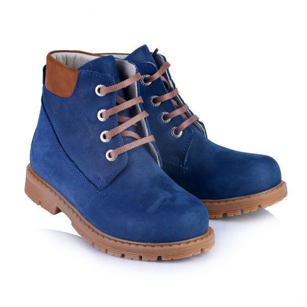 Ботинки для детей Зимние ботинки для мальчиков 341 ZZ-TL-37-341 примерка, 2017