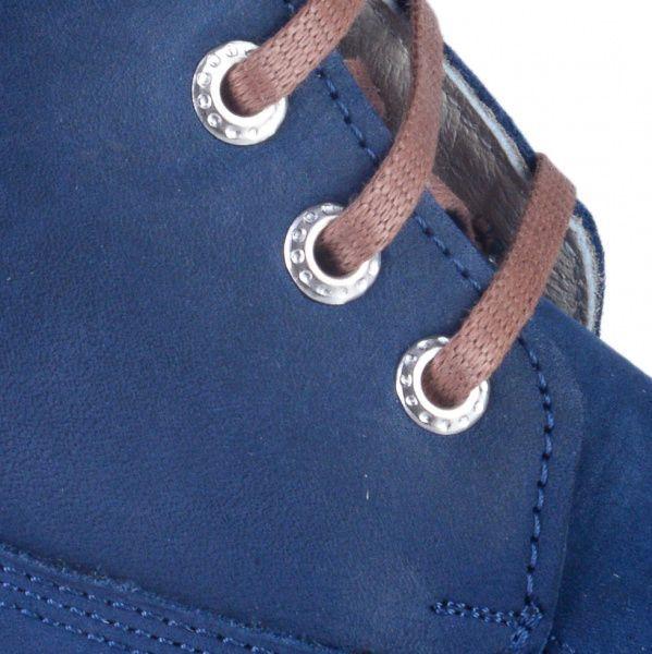 Ботинки для детей Зимние ботинки для мальчиков 341 ZZ-TL-37-341 обувь бренда, 2017