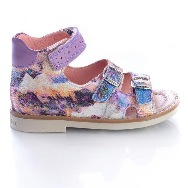 Босоножки для детей Босоножки для девочек 419 ZZ-TL-37-419 размерная сетка обуви, 2017