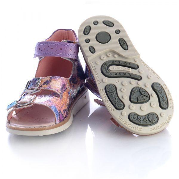 Босоножки для детей Босоножки для девочек 419 ZZ-TL-37-419 брендовая обувь, 2017