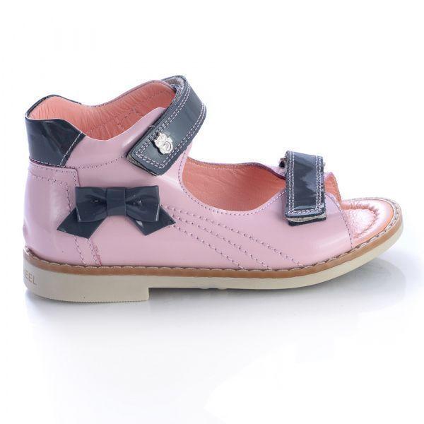 Босоножки для детей Босоножки для девочек 454 ZZ-TL-37-454 размерная сетка обуви, 2017