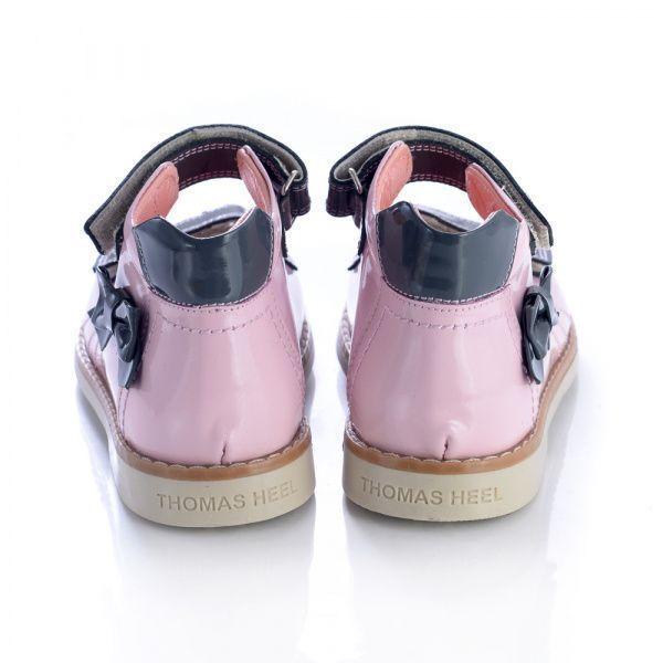 Босоножки для детей Босоножки для девочек 454 ZZ-TL-37-454 брендовая обувь, 2017