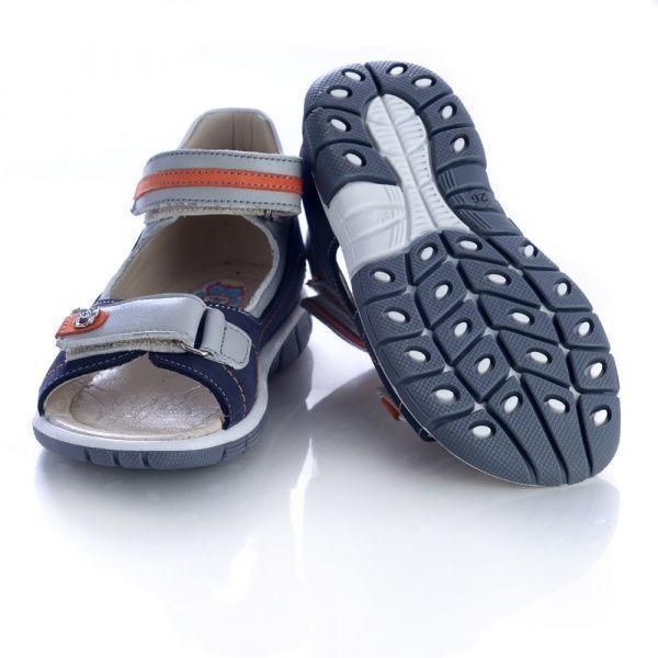 Босоножки для детей Босоножки для мальчиков 457 ZZ-TL-37-457 брендовая обувь, 2017
