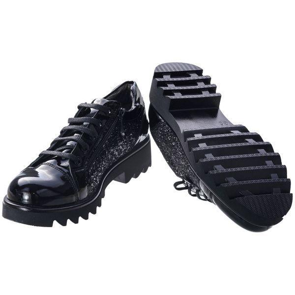Туфли для детей Туфли для девочек 474 ZZ-TL-37-474 купить в Интертоп, 2017
