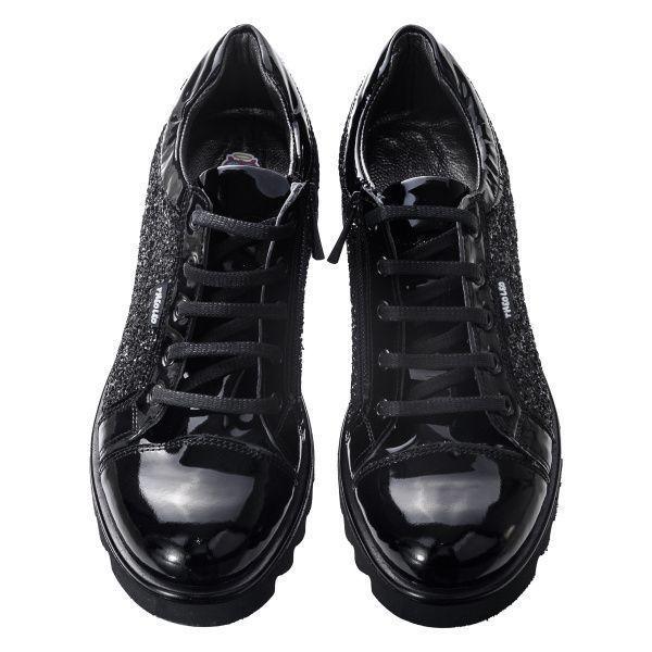 Туфли для детей Туфли для девочек 474 ZZ-TL-37-474 брендовая обувь, 2017