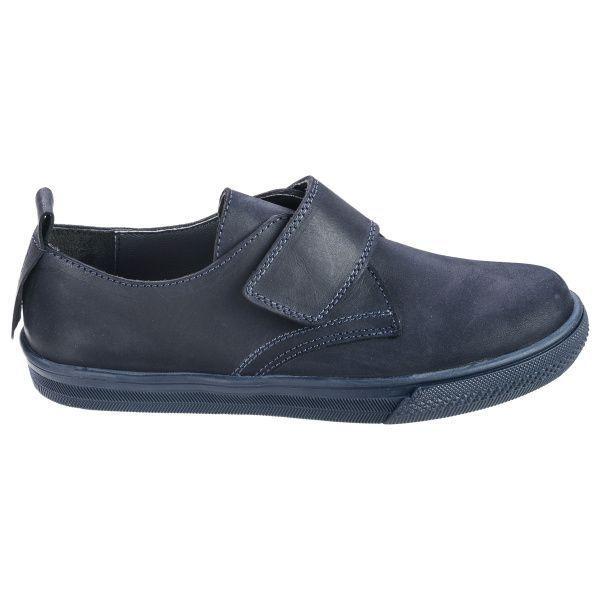 Мокасины детские Мокасины для мальчиков 485 ZZ-TL-37-485 размерная сетка обуви, 2017