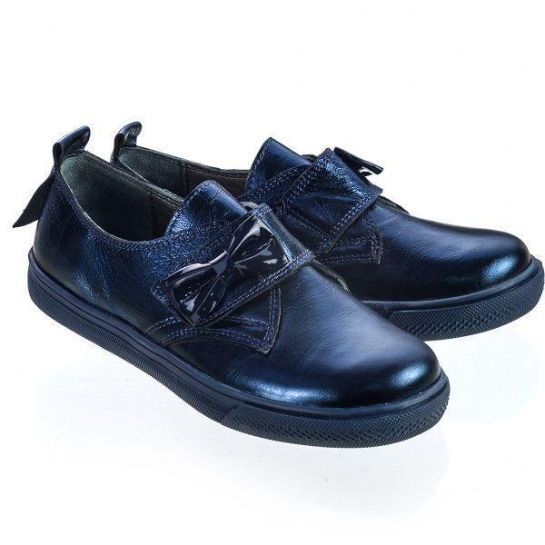 Мокасины детские Мокасины для девочек 487 ZZ-TL-37-487 брендовая обувь, 2017