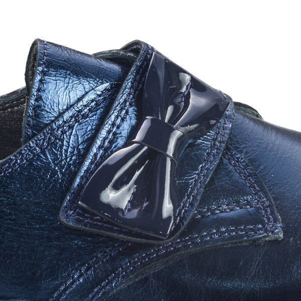 Мокасины детские Мокасины для девочек 487 ZZ-TL-37-487 модная обувь, 2017