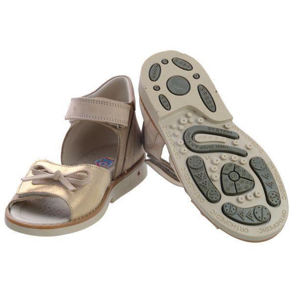Босоножки для детей Босоножки для девочек 507 ZZ-TL-37-507 размерная сетка обуви, 2017