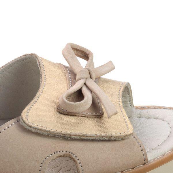Босоножки для детей Босоножки для девочек 507 ZZ-TL-37-507 брендовая обувь, 2017