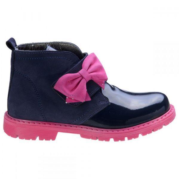 Ботинки детские Ботинки для девочек 570 ZZ-TL-37-570 брендовая обувь, 2017