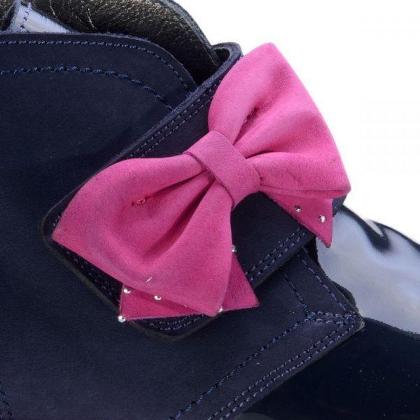 Ботинки детские Ботинки для девочек 570 ZZ-TL-37-570 модная обувь, 2017