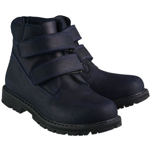 Ботинки для детей Ботинки для мальчиков 598 ZZ-TL-37-598 фото, купить, 2017