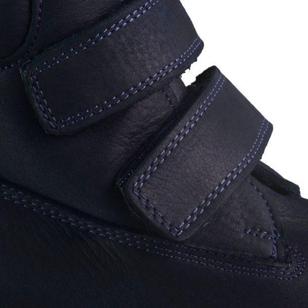 Ботинки для детей Ботинки для мальчиков 598 ZZ-TL-37-598 смотреть, 2017