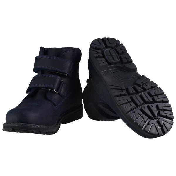 Ботинки для детей Ботинки для мальчиков 598 ZZ-TL-37-598 продажа, 2017