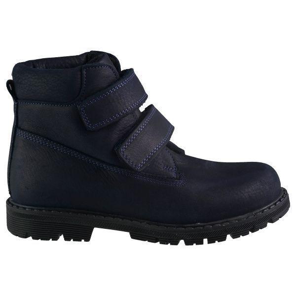 Ботинки для детей Ботинки для мальчиков 598 ZZ-TL-37-598 размерная сетка обуви, 2017