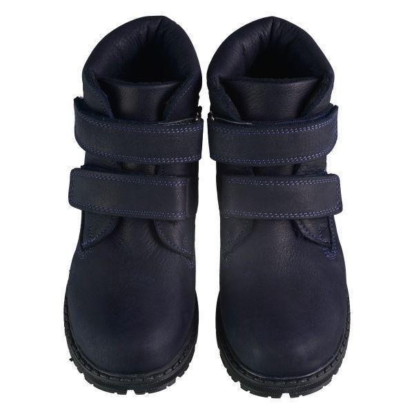 Ботинки для детей Ботинки для мальчиков 598 ZZ-TL-37-598 цена, 2017