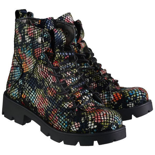 Ботинки детские Ботинки для девочек 601 ZZ-TL-37-601 цена обуви, 2017