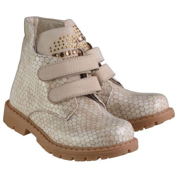 Ботинки детские Ботинки для девочек 612 ZZ-TL-37-612 цена обуви, 2017