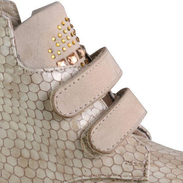 Ботинки детские Ботинки для девочек 612 ZZ-TL-37-612 модная обувь, 2017