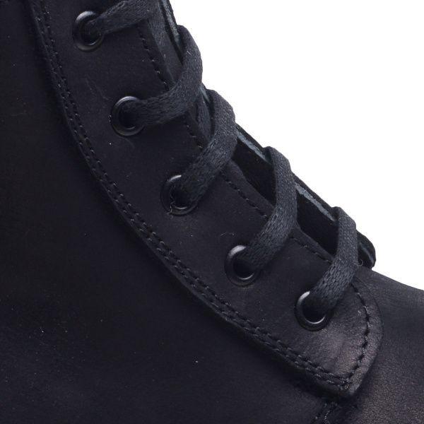 для детей Зимние ботинки для мальчиков 625 ZZ-TL-37-625 смотреть, 2017