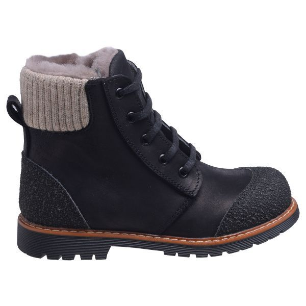для детей Зимние ботинки для мальчиков 625 ZZ-TL-37-625 продажа, 2017