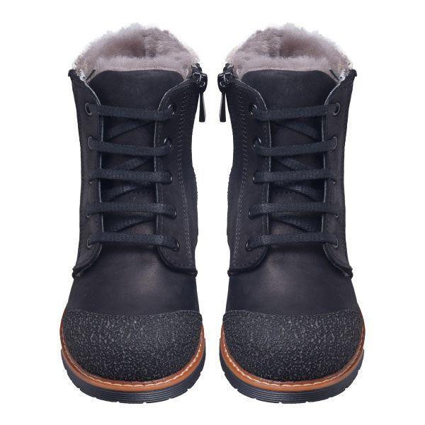 для детей Зимние ботинки для мальчиков 625 ZZ-TL-37-625 цена, 2017