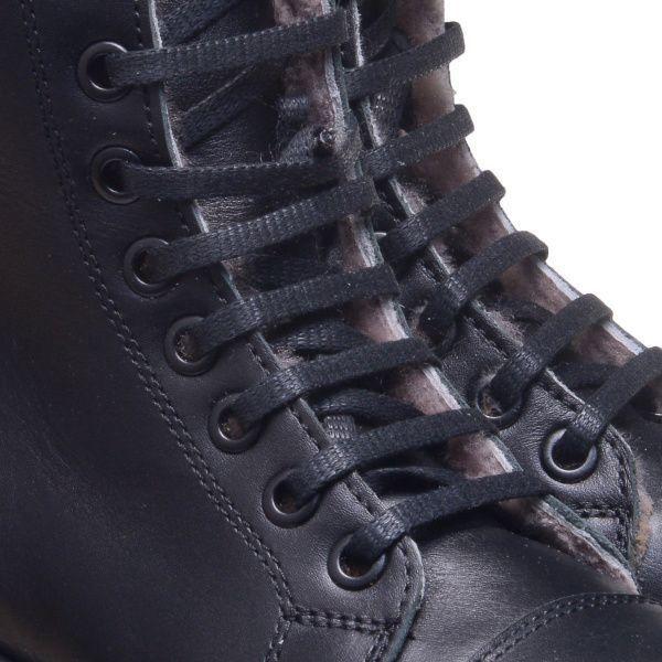для детей Зимние ботинки для мальчиков 628 ZZ-TL-37-628 продажа, 2017