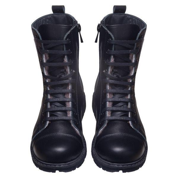 для детей Зимние ботинки для мальчиков 628 ZZ-TL-37-628 размерная сетка обуви, 2017