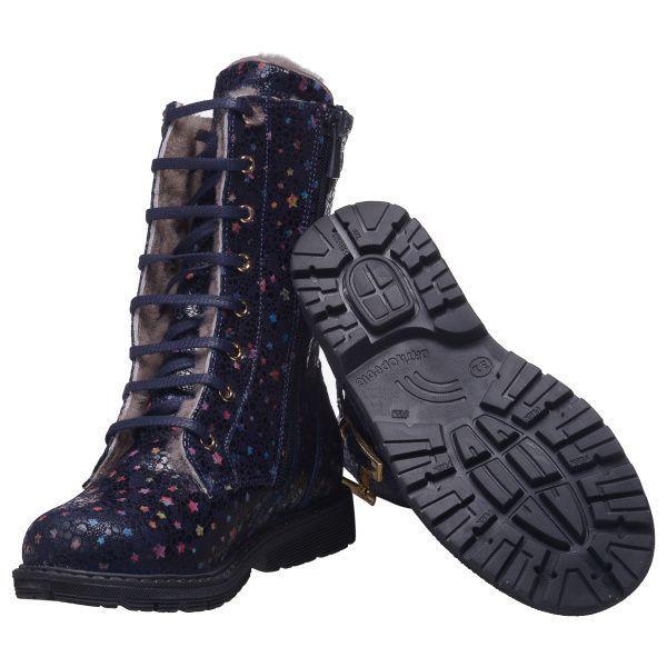 для детей Зимние сапоги для девочек 639 ZZ-TL-37-639 брендовая обувь, 2017