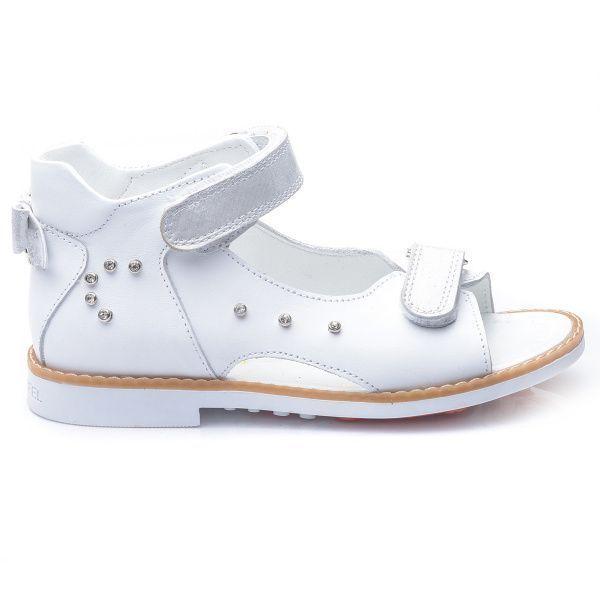 Босоножки для детей Босоножки для девочек 697 ZZ-TL-37-697 размерная сетка обуви, 2017