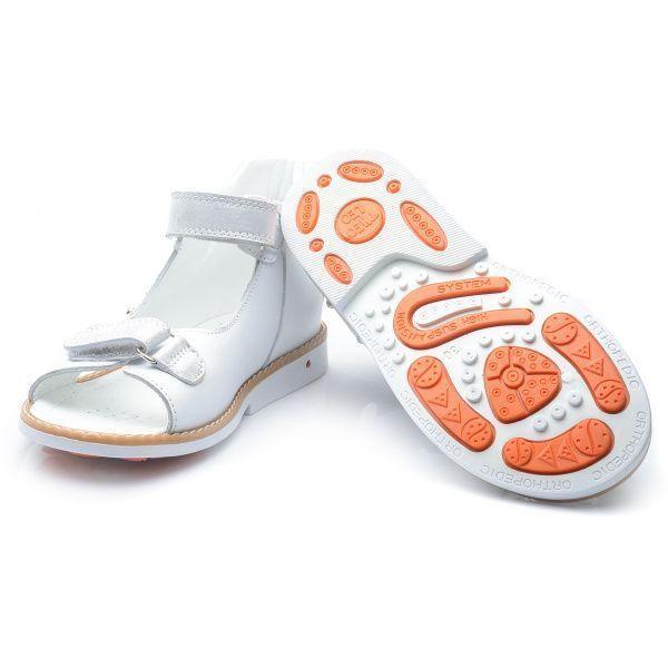 Босоножки для детей Босоножки для девочек 697 ZZ-TL-37-697 брендовая обувь, 2017