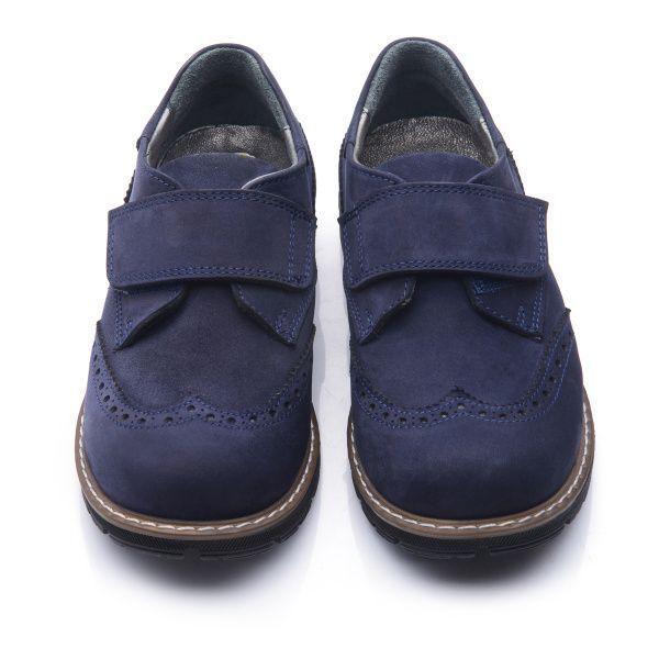 Туфли детские Туфли для мальчиков 773 ZZ-TL-37-773 купить, 2017