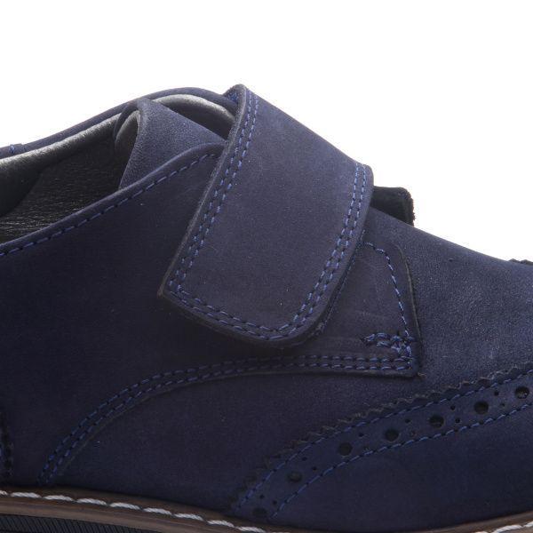 Туфли детские Туфли для мальчиков 773 ZZ-TL-37-773 цена обуви, 2017