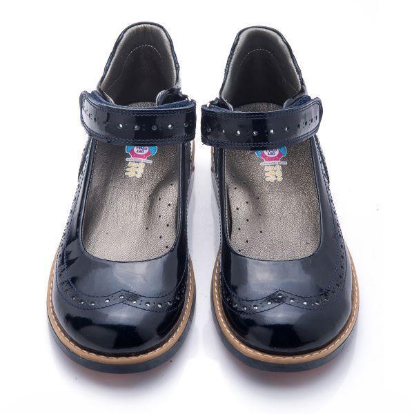 Туфли детские Туфли для девочек 778 ZZ-TL-37-778 продажа, 2017