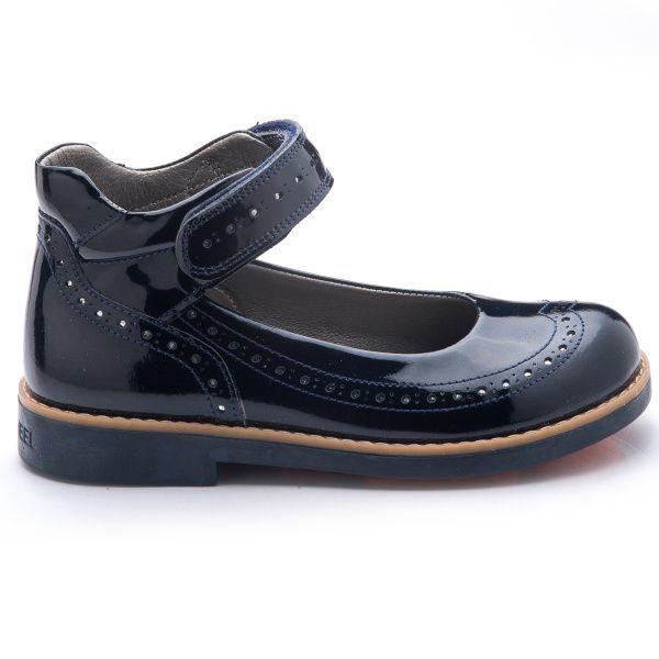 Туфли детские Туфли для девочек 778 ZZ-TL-37-778 фото, купить, 2017