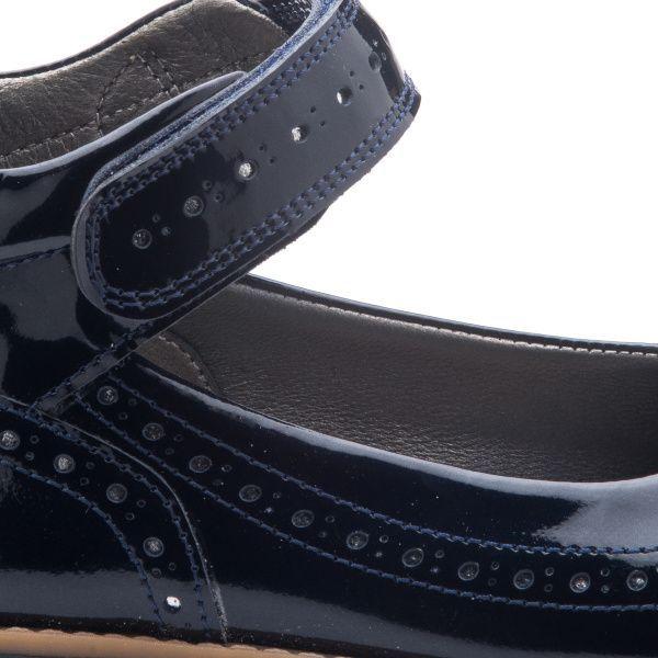 Туфли детские Туфли для девочек 778 ZZ-TL-37-778 цена обуви, 2017