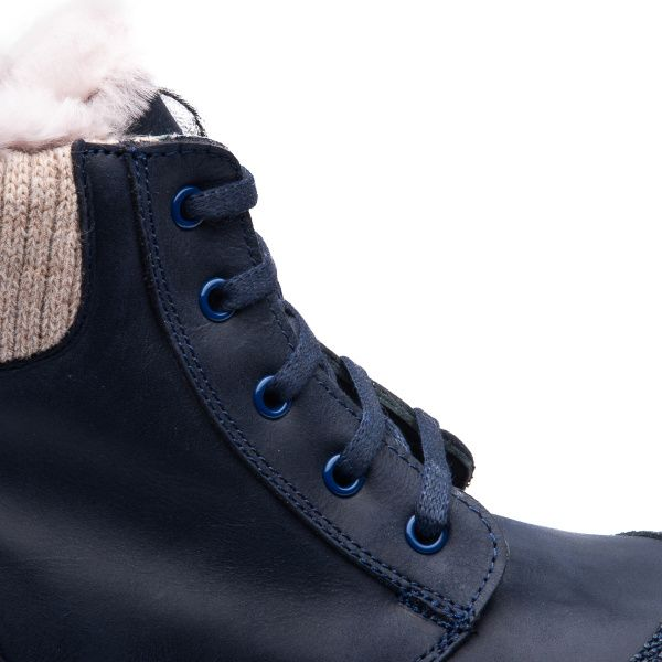 Ботинки для детей Зимние ботинки для мальчиков 854 ZZ-TL-37-854 бесплатная доставка, 2017