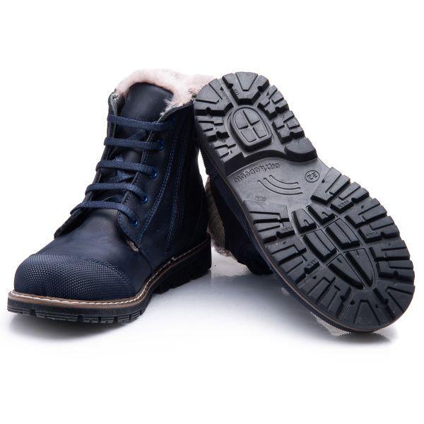 Ботинки для детей Зимние ботинки для мальчиков 854 ZZ-TL-37-854 обувь бренда, 2017