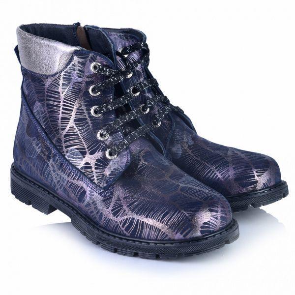 Ботинки для детей Зимние ботинки для девочек 336 ZZ-TL-45-336 брендовая обувь, 2017