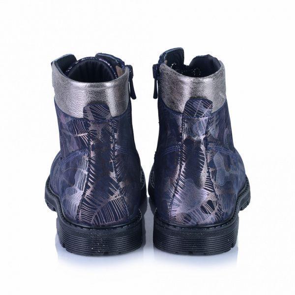 Ботинки для детей Зимние ботинки для девочек 336 ZZ-TL-45-336 примерка, 2017