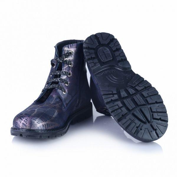 Ботинки для детей Зимние ботинки для девочек 336 ZZ-TL-45-336 выбрать, 2017