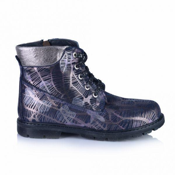 Ботинки для детей Зимние ботинки для девочек 336 ZZ-TL-45-336 цена, 2017