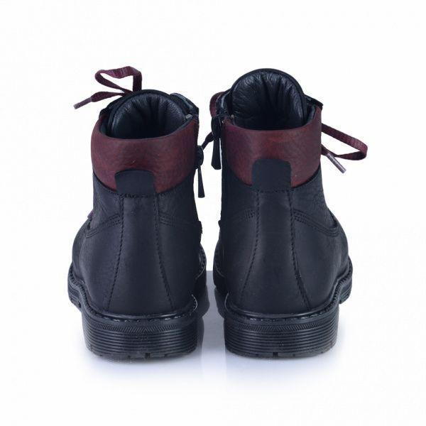 Ботинки для детей Зимние ботинки для мальчиков 349 ZZ-TL-45-349 выбрать, 2017