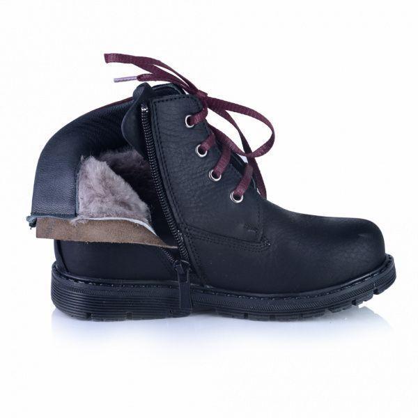 Ботинки для детей Зимние ботинки для мальчиков 349 ZZ-TL-45-349 бесплатная доставка, 2017