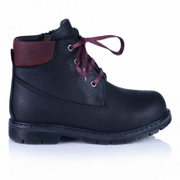 Ботинки для детей Зимние ботинки для мальчиков 349 ZZ-TL-45-349 обувь бренда, 2017